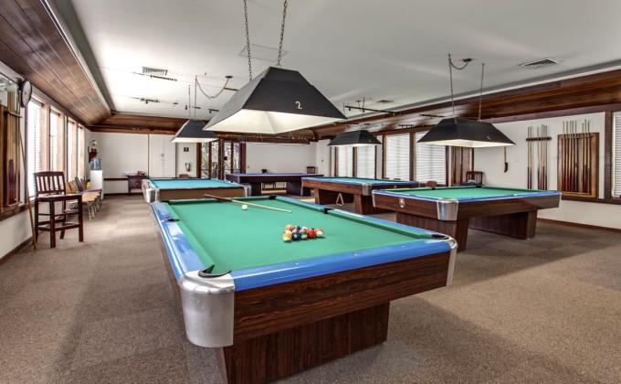gateway_complex_billiards