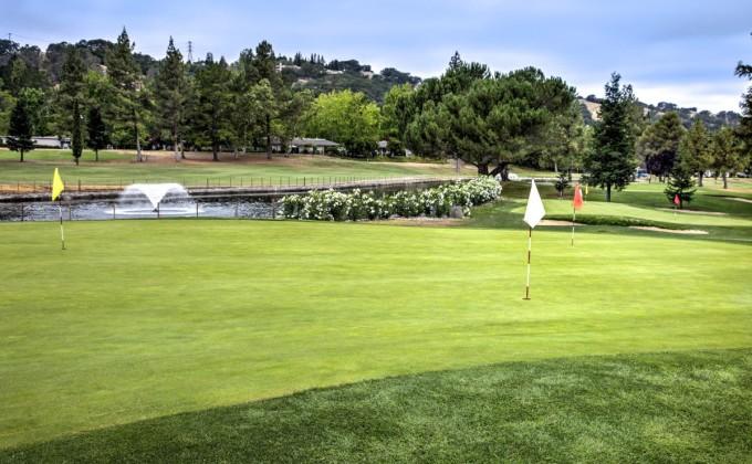 golf__course_1