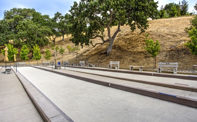 hillside_complex_bocce_ball_courts