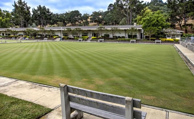 hillside_complex_lawn_bowling